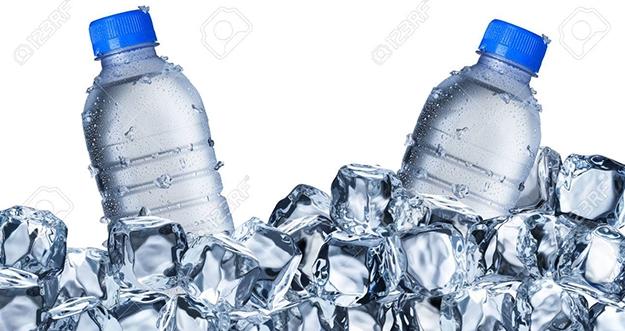 Fakta Tentang Air Dingin Dalam Kemasan Bisa Sebabkan Kanker
