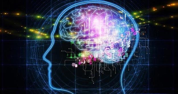 7 Penyebab Kerusakan Memori Pada Manusia