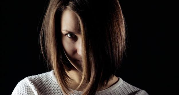 10 Pekerjaan Yang Cocok Untuk Psikopat