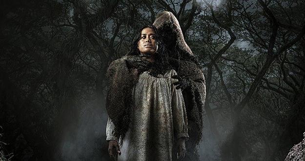 5 Film Horror Indo Yang Siap Menghantui Bulan Agustus Ini