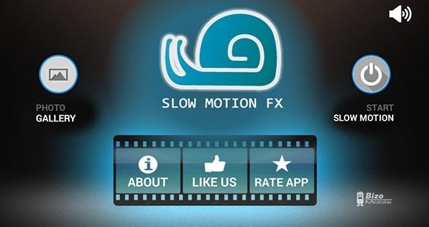 6 Aplikasi Untuk Membuat Video Lambat Di Android