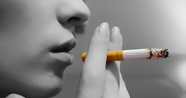 Solusi Efektif Untuk Menghentikan Kebiasaan Merokok