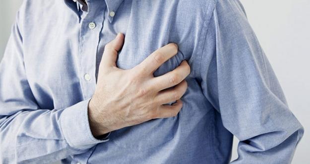 Aritmia, Penyebab Kenapa Seseorang Bisa Meninggal Secara Mendadak