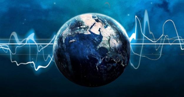 10 Suara Misterius Yang Tidak Bisa Dijelaskan Oleh Manusia