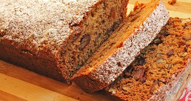 4 Tips Menyimpan Roti Agar Tidak Jamuran
