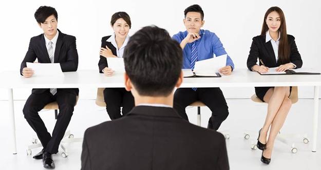 6 Tips Jawab Pertanyaan Saat Wawancara Kerja