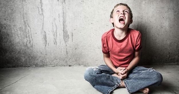 5 Cara Mendisiplinkan Anak Tanpa Harus Memukul