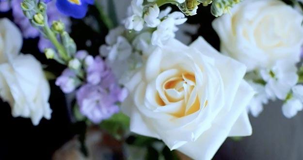 7 Bunga Yang Bisa Meningkatkan Mood