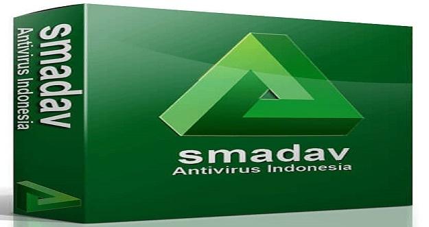 Kelebihan dan Kekurangan Antivirus Smadav