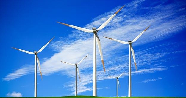 8 Energi Terbaru Masa Depan Manusia
