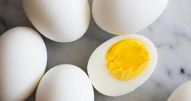 10 Makanan Berlemak Tinggi Yang Baik Untuk Kesehatan