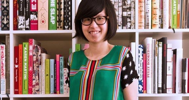 Ternyata Ada Seniman Indonesia Yang Terkenal Di Australia