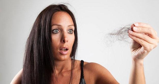 Kebiasaan Di Malam Hari Yang Bisa Merusak Rambut
