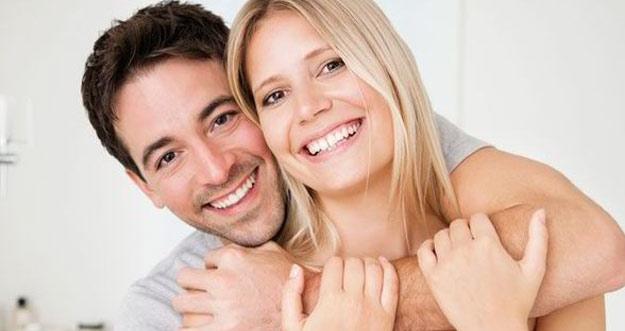 Kriteria-Kriteria Istri Dambaan Semua Pria