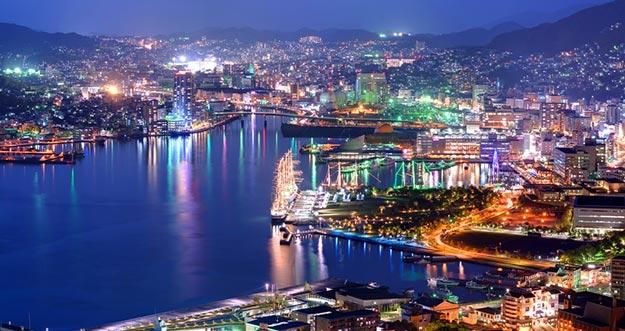 10 Destinasi Wisata Terbaik Di Asia 2018