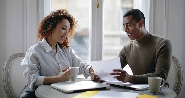 Hal Yang Perlu Dibicarakan Bersama Pasangan Sebelum Menikah