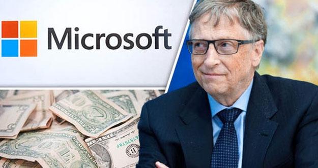 10 Perusahaan Teknologi Terbaik Dunia