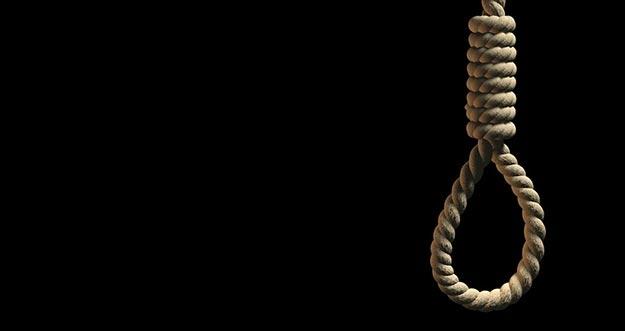 4 Negara Di Dunia Yang Memberikan Hukuman Mati Pada Koruptor