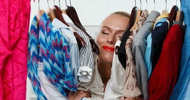 Demi Kesehatan, Jangan Langsung Pakai Baju Yang Baru Dibeli