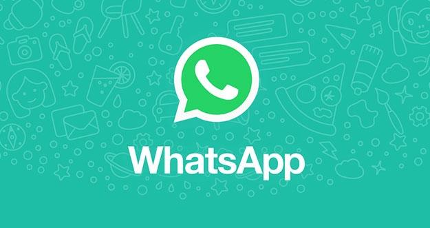 Fitur Terbaru Whatsapp Yang Perlu Kamu Ketahui