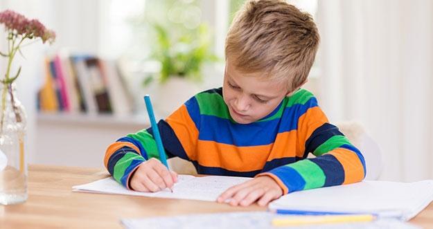 5 Keahlian Yang Harus Dimiliki Anak Agar Sukses Di Masa Depan