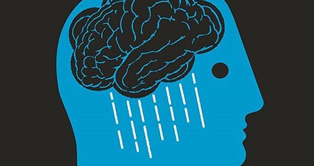 Dampak Buruk Depresi Terhadap Otak