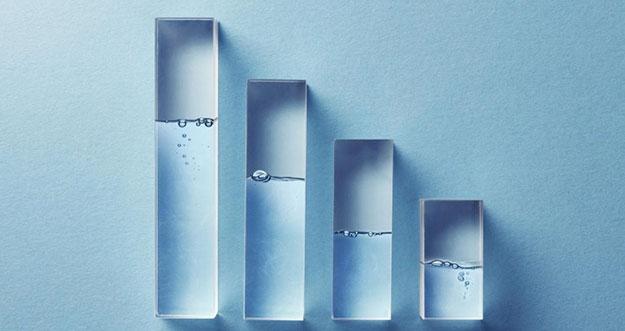 5 Tips Untuk Menghindari Dehidrasi Saat Berpuasa