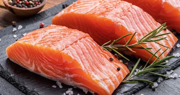 4 Jenis Makanan Yang Dapat Mengingkatkan Daya Tahan Tubuh