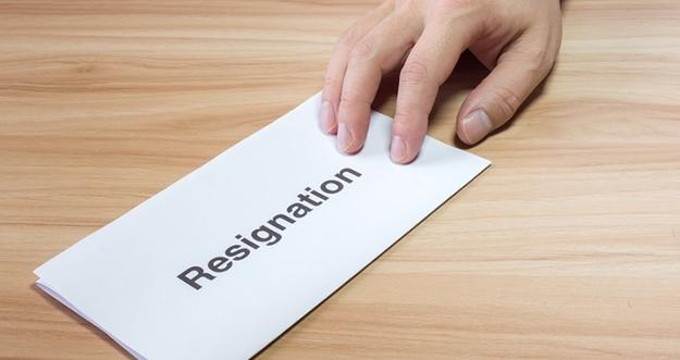 5 Jawaban Alasan Resign Saat Wawancara Kerja