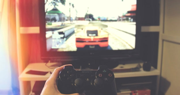 4 Kelebihan Memiliki Pasangan Seorang Gamer