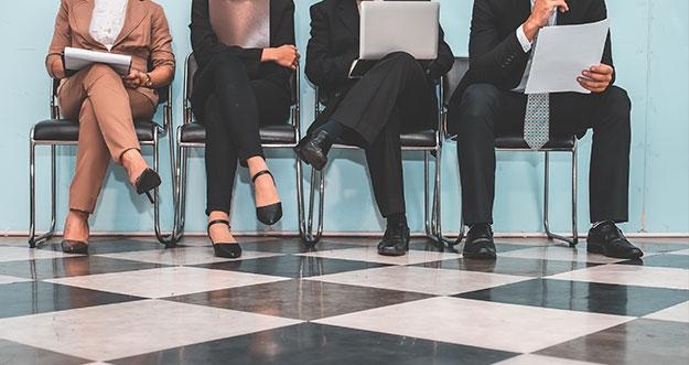 4 Tips Membuat Resume Yang Bagus Untuk Melamar Kerja