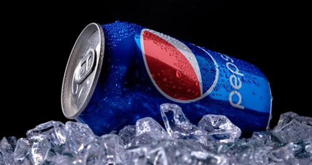 Alasan Pepsi Tak Lagi Dijual di Indonesia