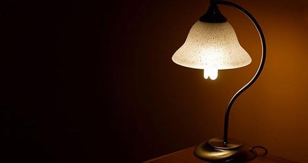Ternyata Suasana Hati Dan Produktivitas Bisa Dipengaruhi Oleh Cahaya