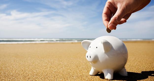 5 Ide Wisata Murah Bagi Yang Mereka Yang Memiliki Budget Terbatas