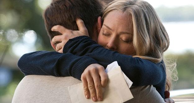 6 Permasalahan Yang Sering Dihadapi Pasangan LDR