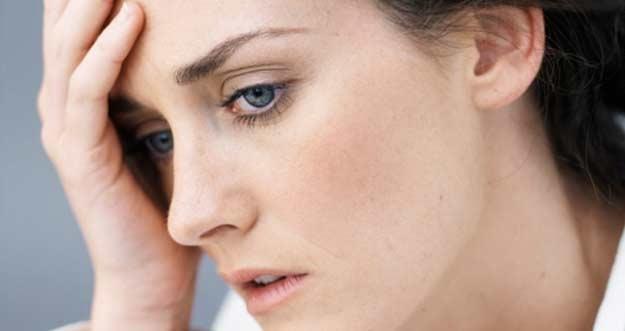 6 Cara Alami Mengurangi Kecemasan Dalam Hidup
