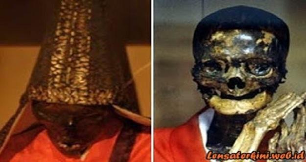 5 Ritual Pemakaman Paling Sadis Dan Mengerikan di Dunia