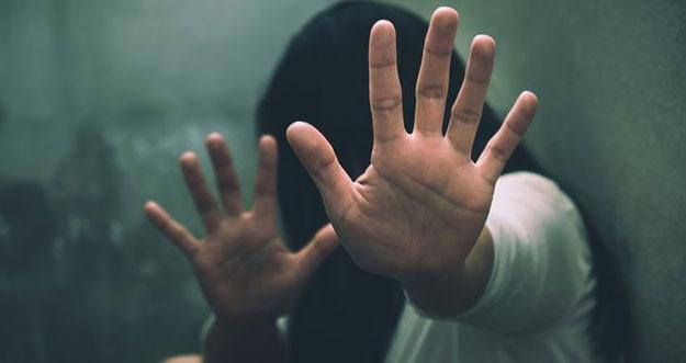 4 Alasan Korban KDRT dan Pelecehan Takut Menjalin Hubungan Kembali