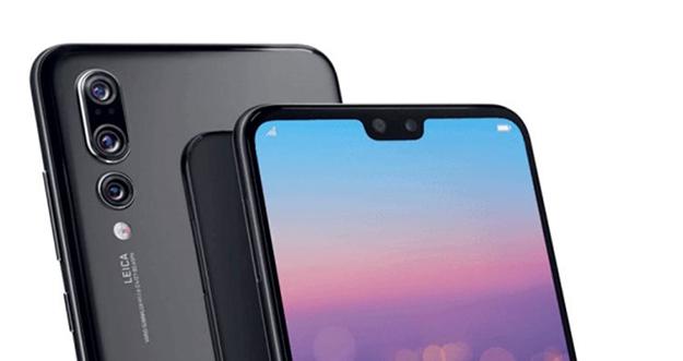 Deretan Smartphone Yang Akan Rilis Tahun 2019