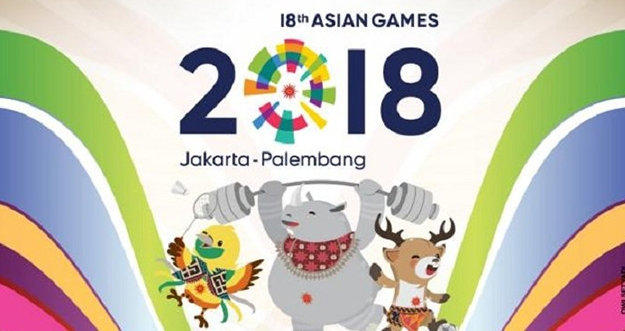 Bocoran Closing Ceremony Asian Games 2018