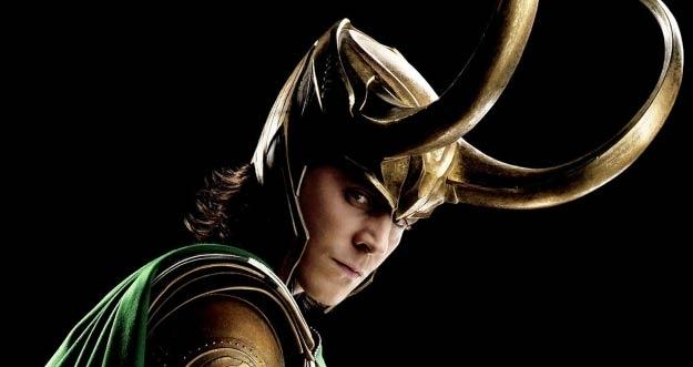 Loki Akan Dibuatkan Filmnya Sendiri
