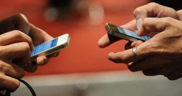 Singkatan Yang Populer Di Sosial Media Masa Kini