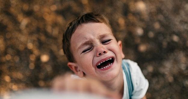 Tips Mendisiplinkan Anak Usia 2 Tahun