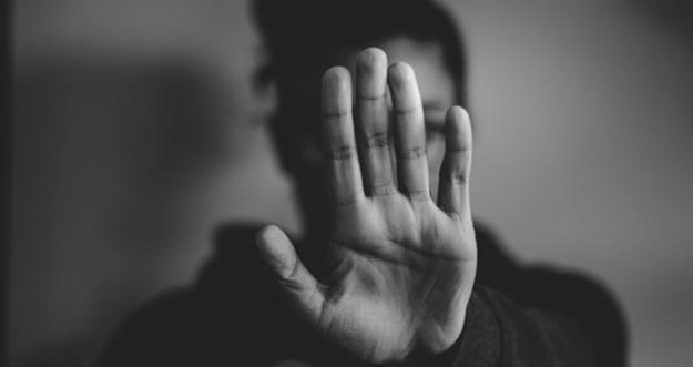7 Kebiasaan Kecil yang Ternyata Toxic