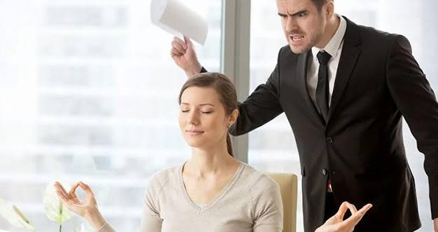 3 Jenis Toxic People Di Kantor Dan Cara Menghadapinya