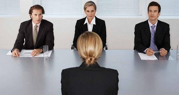 9 Kunci Menciptakan Kesan Pertama Dalam Wawancara Kerja
