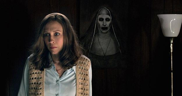 Bocoran Film The Conjuring 3 Terbaru