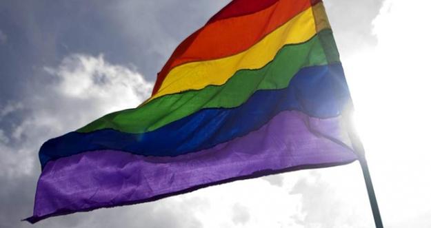 10 Negara Yang Menolak Keras LGBT