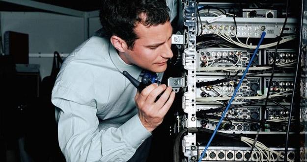 8 Profesi Paling Dibutuhkan di Dunia IT