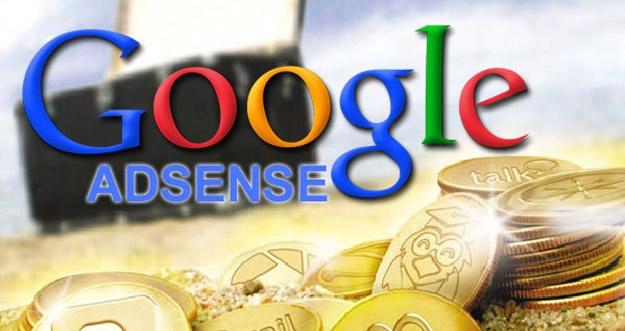15 Situs Web Yang Sukses Karena Google Adsense